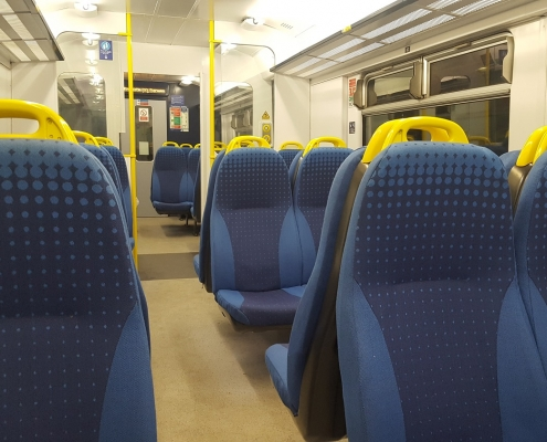 TBM-seat-cover-cleaning-for-train-fleets (79)