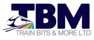 TBM Rail