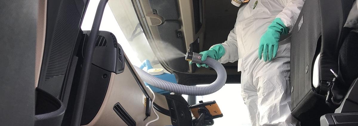 Hygiene Opportunity For Businesses Tbm Rail