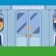 TBM Passenger Comfort and Hygiene for fleet operators