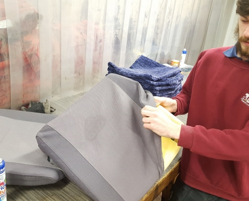 TBM-seat-cover-cleaning-for-train-fleets (48)